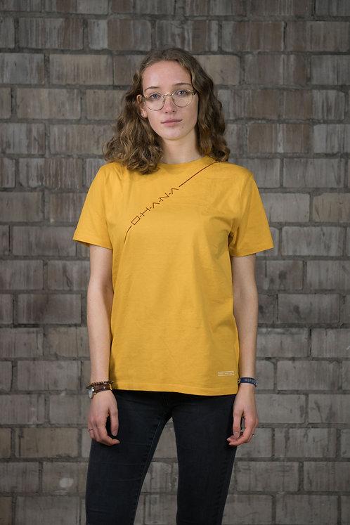 Orbit Shirt | unisex