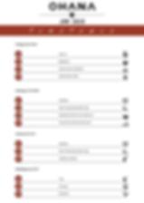 Timetable Ohanajam 20191.png