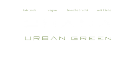 Logo und Schrift-01.png