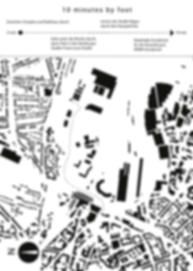 OHANA_JAM_TICKET_Rückseite-01.png