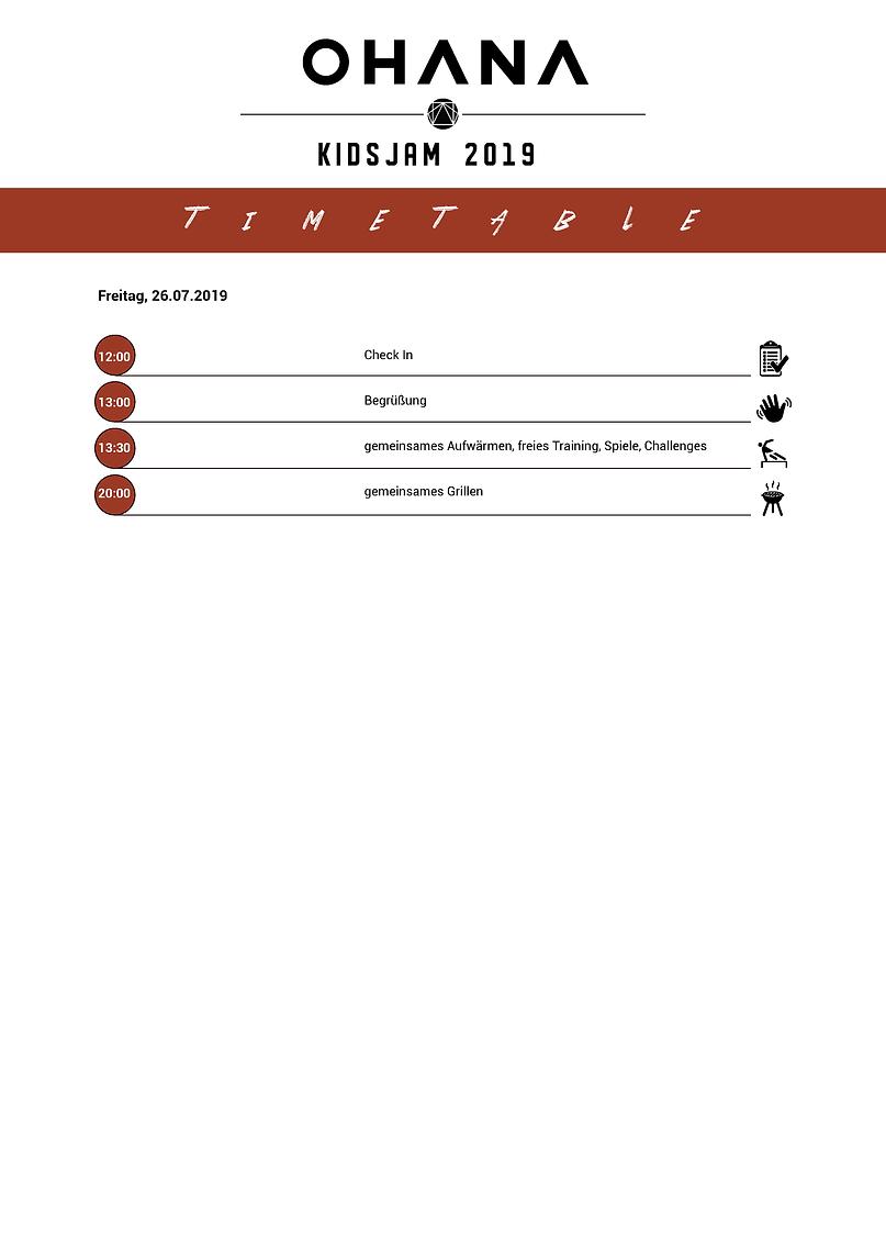 Timetable Ohanajam 2019 2.png