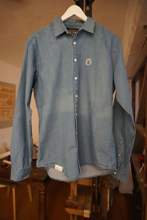 Stitch Shirt  Unisex (kleiner Lagerfehler)