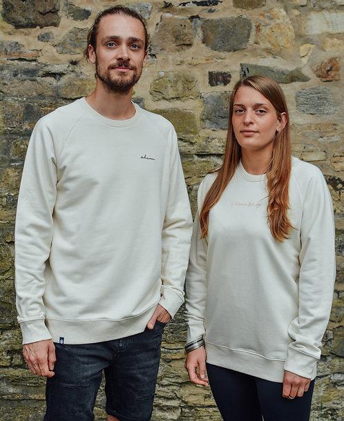 Community Sweater creme