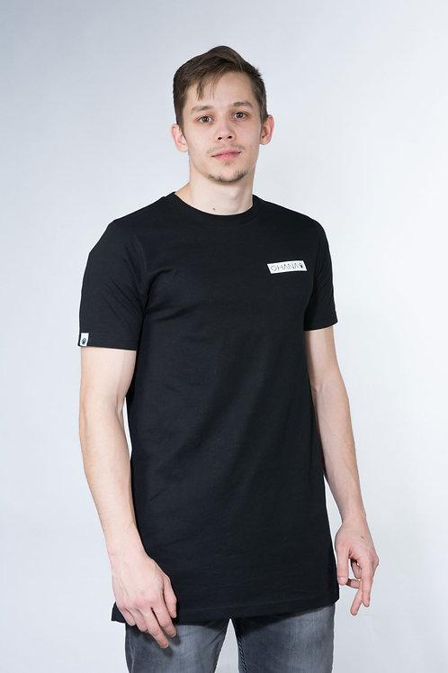 Long Shirt - Ohana Story | unisex