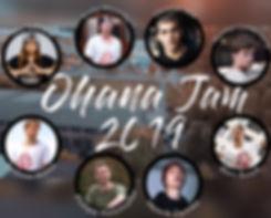 LineUp OhanaJam_OUTPUT-01.jpg