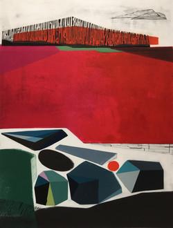 Dartmoor Red