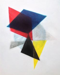 'Untitled 36'