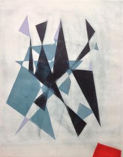 'Untitled 33'