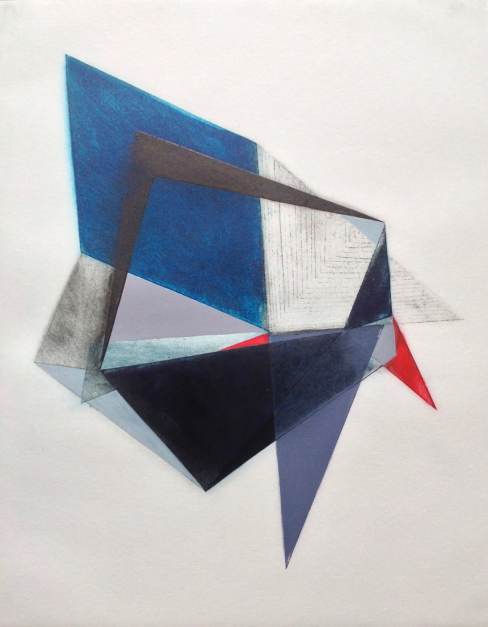 'Untitled 35'