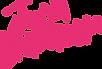 JuliaL_logo_pink-transparent.png