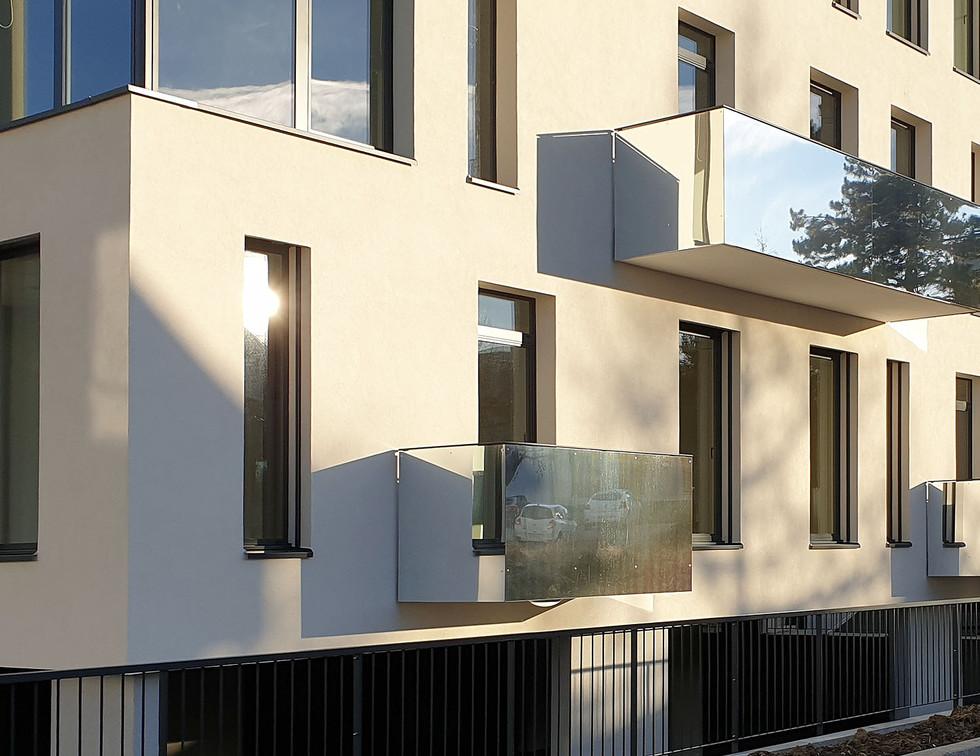 Soudem_Annecy_bureaux Le B-_092525.jpg