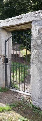 Soudem_Chateau de la Pey_1104.jpg