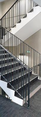 Soudem_Annecy_bureaux Le B-_092224.jpg