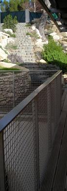 Soudem_Avignon Villa B_7.JPG