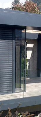 Soudem_Chamonix-Chalet BM___141151.jpg