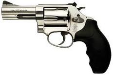 39. (M) S&W M&P M60 357 Revolver or $475