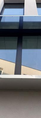 Soudem_Annecy_bureaux Le B-_152631.jpg