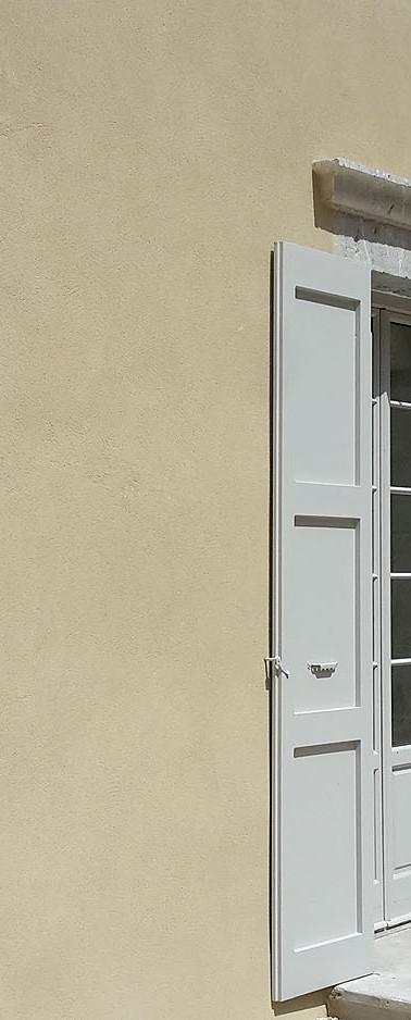 Soudem_Chateau de la Pey_1206.jpg