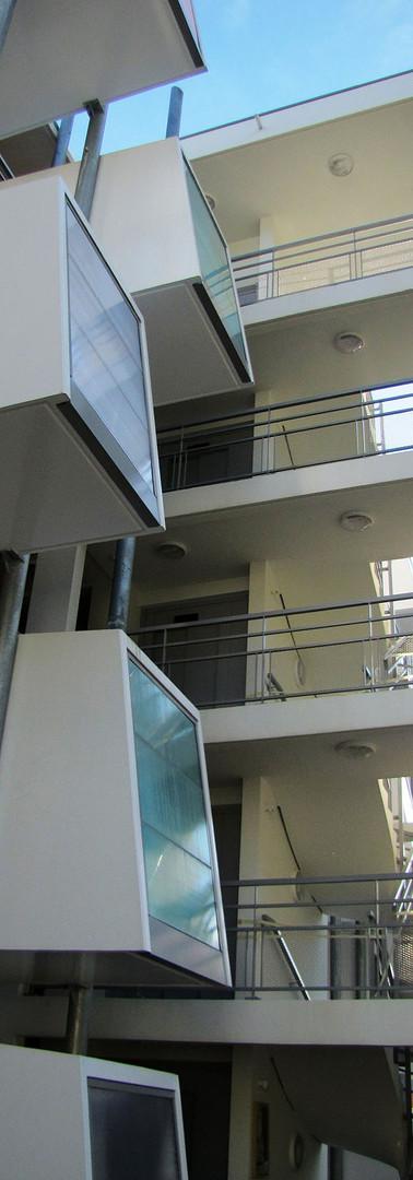 Soudem_Montmelian logements_92.JPG