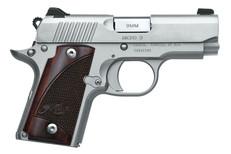 18. (M) Kimber Micro 9mm or $575.jpg