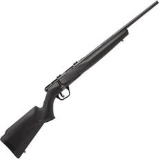 43. (M) Savage 22 Horn 25 Bolt or $550.j