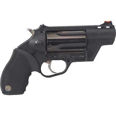 46. (M) Taurus PD 45Colt .410 or $250.jp