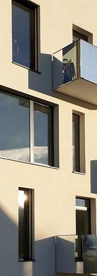 Soudem_Annecy_bureaux Le B-_092522.jpg