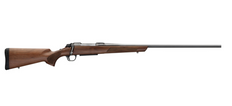 7. (M) Browning ABolt 7MM or $600.PNG
