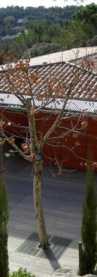 Soudem_Avignon Villa B_3.JPG
