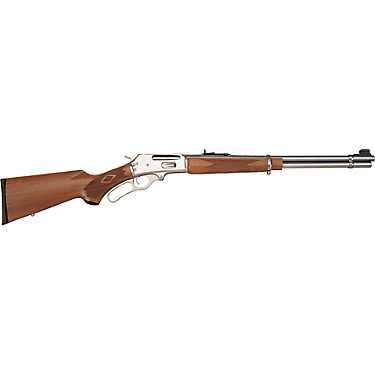 24. (M) Marlin 336 30-30 or $575.jpg
