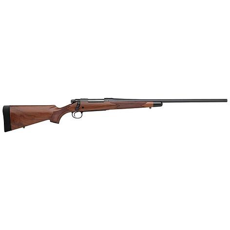 29. (M) Remington 700 Bolt 270 or $350.j