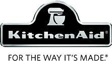 kitchen aid.jpg