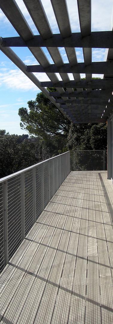 Soudem_Avignon Villa B_5.JPG