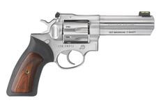 30. (FF) Ruger GP100.357 Mag or $600.jpg