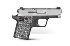 45. (M) Springfield 911 9mm or $450.jpg
