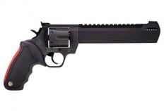 49. (M) Taurus Raging Hunter 44 Mag or $
