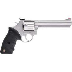 48. (M) Taurus M66 Revolver 357 Mag or $