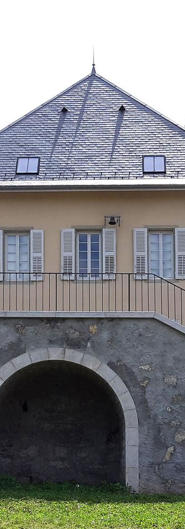 Soudem_Chateau de la Pey_1027.jpg