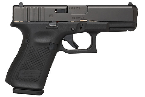 14. (M) Glock Gen 5 9mm or $500.jpg