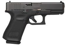 14. (M) Glock Gen 5 9mm or $500.jpg