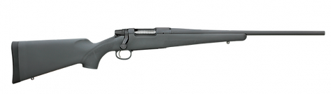 27. (M) Remington 243 Bolt or $250.png