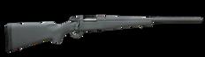 27. (M) Remington 243 Bolt or $250.png