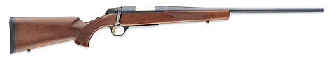 4. (M) Browning ABolt Micro .243 or $400