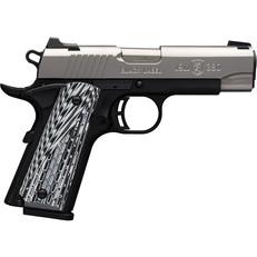 5. (M) Browning 1911 380 Black Label.jpg