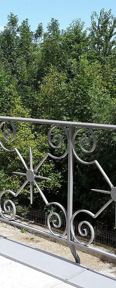 Soudem_Chateau de la Pey_0732.jpg