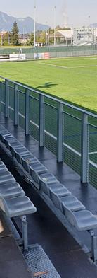 Soudem_Chambery_Stade_146.jpg