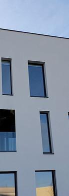 Soudem_Annecy_bureaux Le B-_093427.jpg