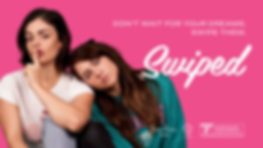 Swiped-Facebook-EventCover-v1.png
