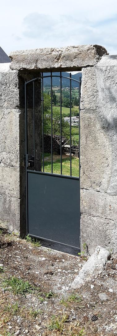 Soudem_Chateau de la Pey_1042.jpg