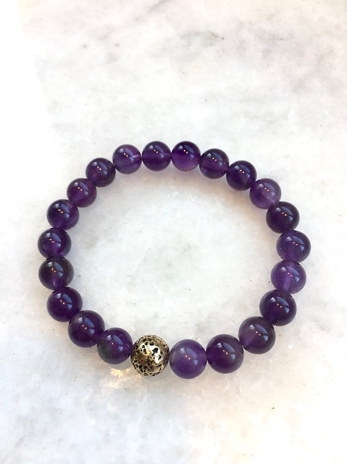Thinking Beads